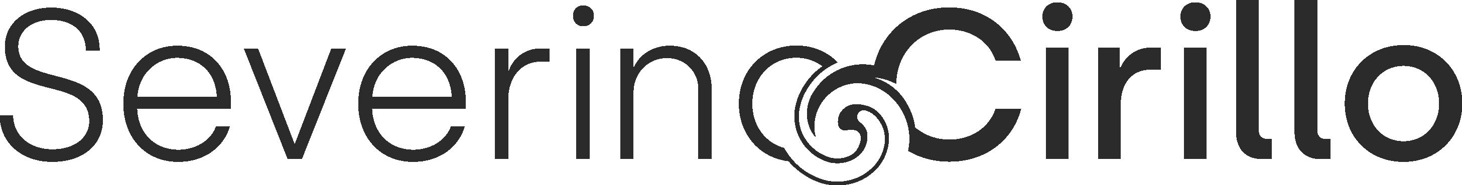 Severino Cirillo Logo