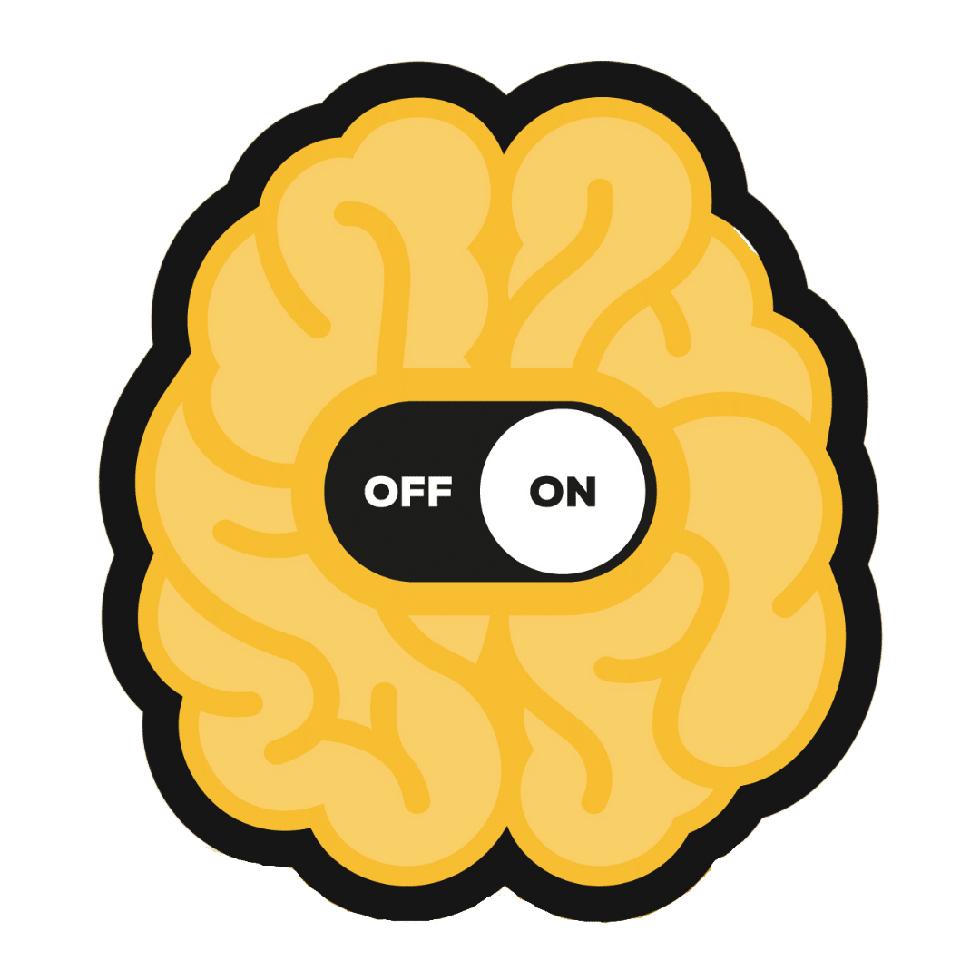 Logotipo MIND